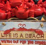 crab-ball2