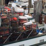 crabboats